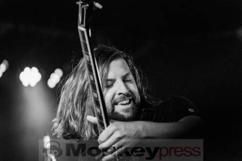 Welshly Arms, © Angela Trabert