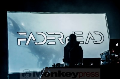 Faderhead © Jana Breternitz