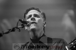 Calexico © André Techert