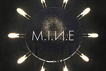 M.I.N.E. – Unexpected Truth Within