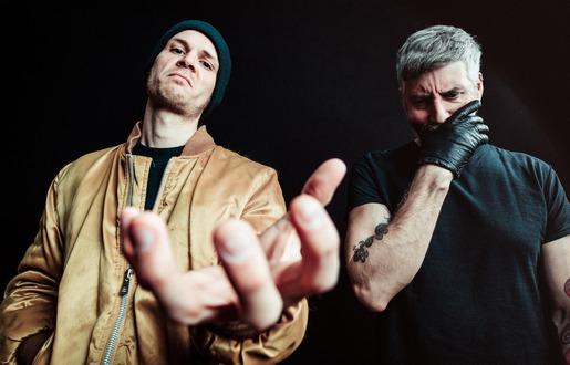 Christoph Eisenmenger / www.facebook.com/basslordpictures