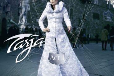 TARJA – Act II