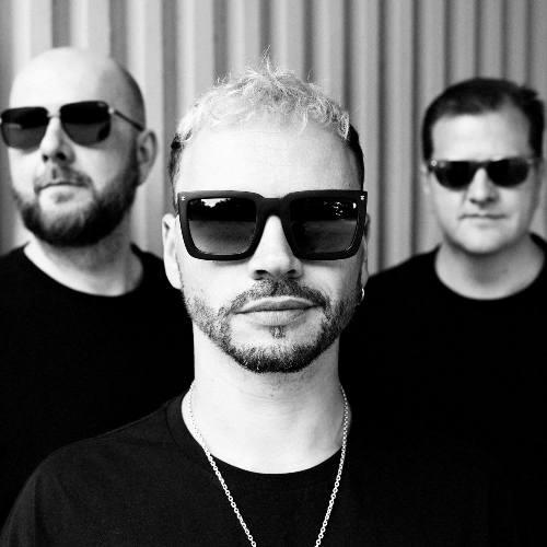SONO - Neues Album
