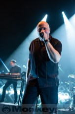 VNV NATION © Thomas Papenbreer