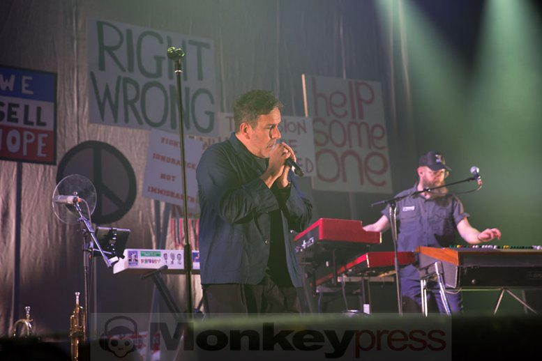 The Specials, ©Marcus Nathofer