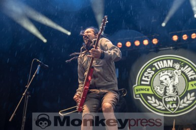2019-05-04 Less Than Jake - Bild 010