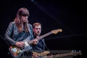Thees Uhlmann & Band, (C) Alexander Jung