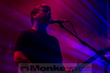 2019-09-30 We Were Promised Jetpacks - Bild 006
