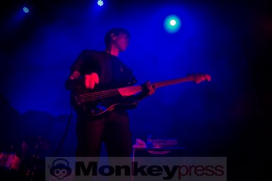 2019-09-30 We Were Promised Jetpacks - Bild 008