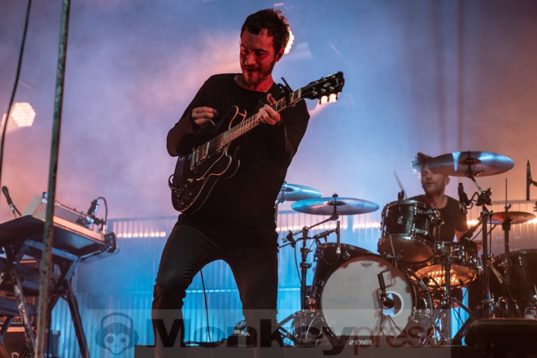 Editors © Angela Trabert