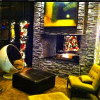 Hotel Arts Calgary, worlds most romantic hotels