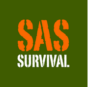 SAS Survival App is a must-have app for all hikers