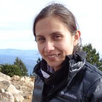 Lourdes Profile