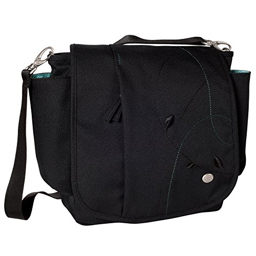 Eco Crossbody Handbag
