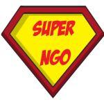 Super Ngo