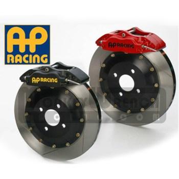 APB-AP5950-mwr