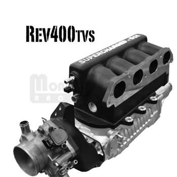 BOE-R400TVS-01-mwr