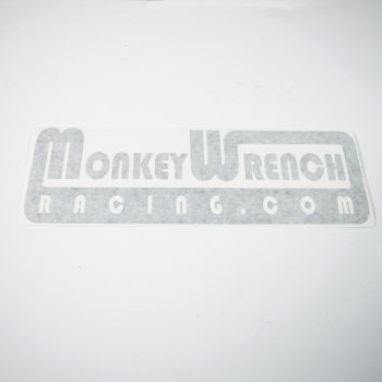 MWR-DECAL10X35BLK-mwr