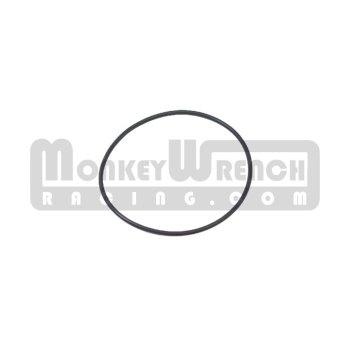 LOT-A128E6002F-mwr