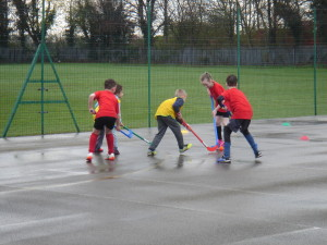 Quick Sticks Hockey 13.4.16 3