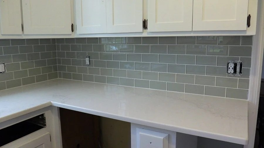 Tiling Amp Tile Installation Experts In New Jersey Free