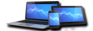 Mobile Sites and Apps