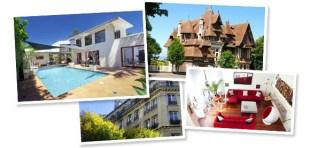 vente maison ou appartement – comment vendre sa maison ou son appartement ?