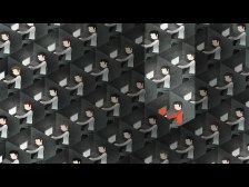 Vol d'identité: comment l'éviter