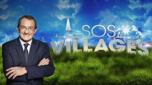 sos villages, commerce de proximité, commerce de proximité en france, JT TF1, Jean-Pierre Pernaut (TV Personality)