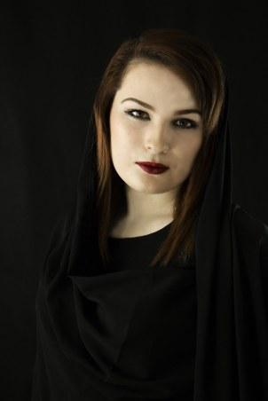 Kaylene FEB'16 (11)_800_1200