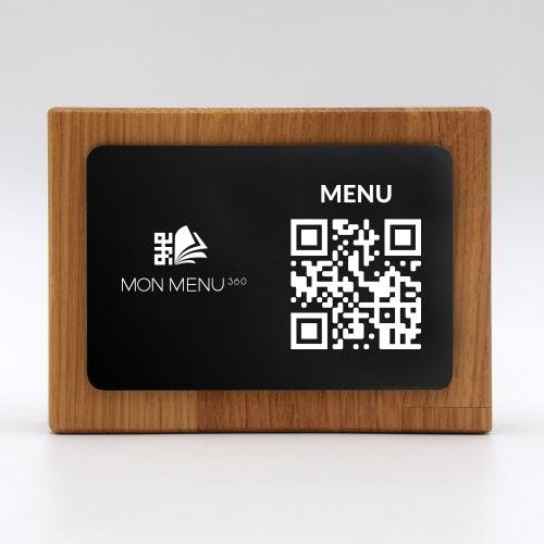totem-premium-rectangle-horizontal-bois-noir-mon-menu-360