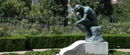 cropped-632144_le-penseur-d-auguste-rodin-sur-sa-tombe-a-la-villa-des-brillants-derniere-demeure-du-sculpteur-a-meudon-le-4-aout-20132.jpg