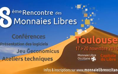 Ô Toulouse et les RML8