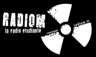 Podcast RADIOM :  La Monnaie Libre au cœur des Débats