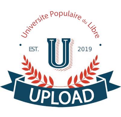 Annulé – Université Populaire du Libre