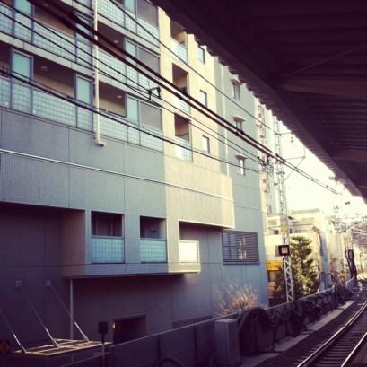 train apartments2