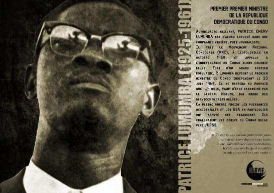 survie_portraits__lumumba