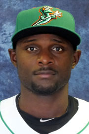 Xavier Avery was a traveling man in 2015, but returned to the Orioles fold in 2016.