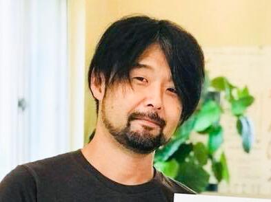 monoboxスタッフ・河野哲昌
