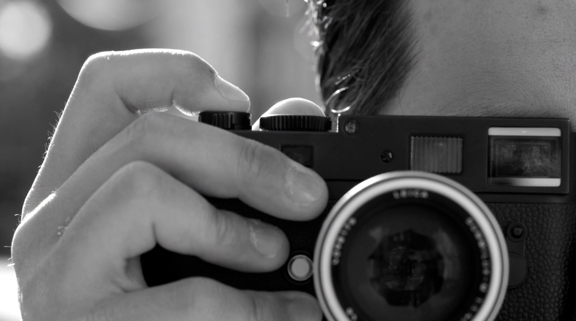 yt-1155-leica-monochrom-hands-on-field-test by .