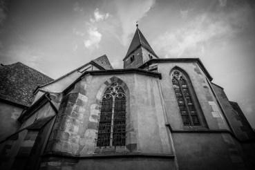 Wissembourg-079220110424 by Roger Schäfer.
