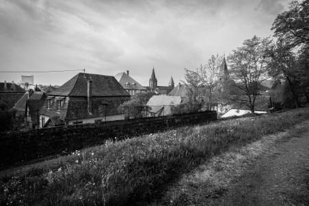Wissembourg-080920110424 by Roger Schäfer.