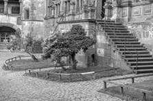 2015-09-27-Heidelberg-L1003094 by Roger Schäfer.