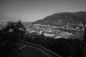 2015-09-27-Heidelberg-L1003110 by Roger Schäfer.