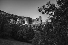 2015-09-27-Heidelberg-L1003153 by Roger Schäfer.