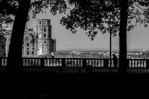 2015-09-27-Heidelberg-L1003164 by Roger Schäfer.