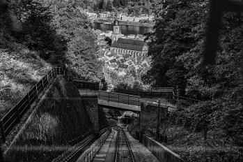 2015-09-27-Heidelberg-L1003203 by Roger Schäfer.