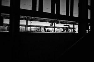 2015-04-15-BahnhofWeinheim-L1001588 by Roger Schäfer.
