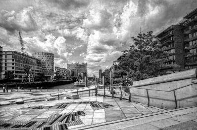 2015-07-18-Hamburg-L1002312 by Roger Schäfer.