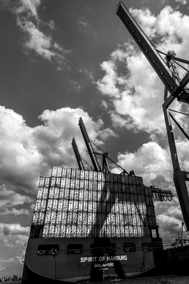 2015-07-18-Hamburg-L1002494_FS by Roger Schäfer.